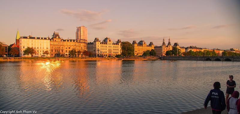 Copenhagen August 2014 066.jpg