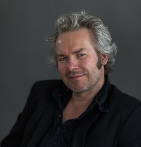 Jesper Ryder