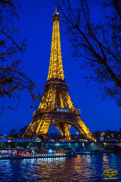 EiffelTower24x36-6877.jpg