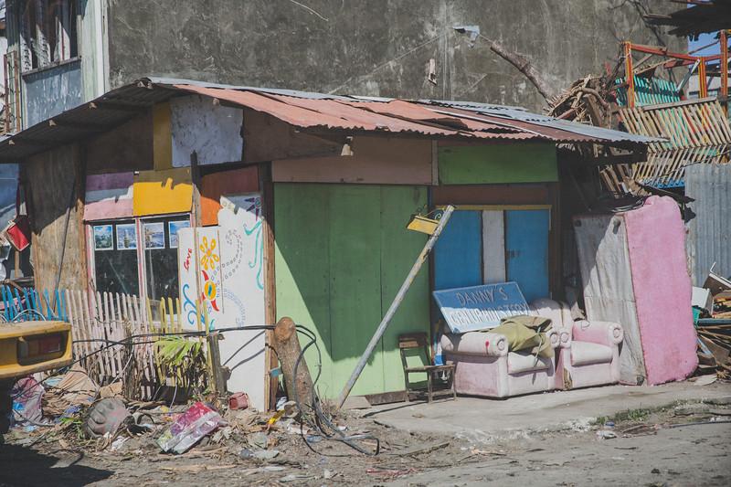 20131208_Tacloban_0107.jpg