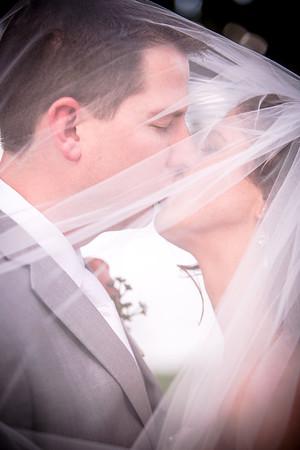 Rachel and Jeff 10-24-2015