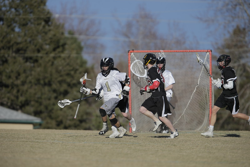 JPM0142-JPM0142-Jonathan first HS lacrosse game March 9th.jpg
