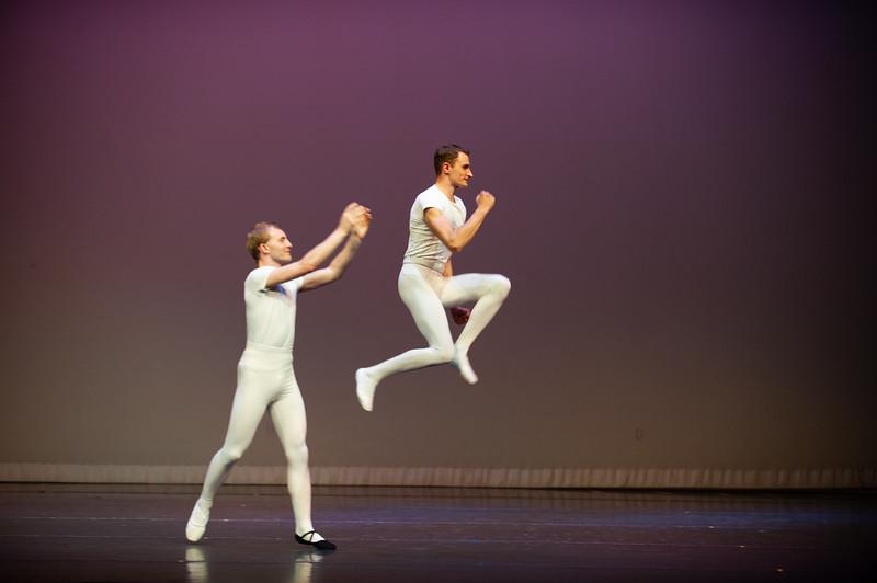 BalletETC-5215.jpg