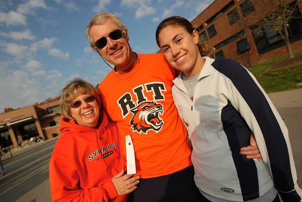 RIT Brick City Run 2010