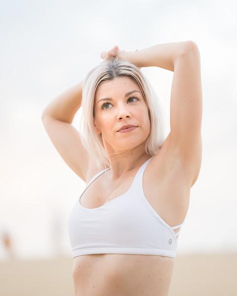 IG - Hawaii - Madeleine Russick - Yoga-367.jpg