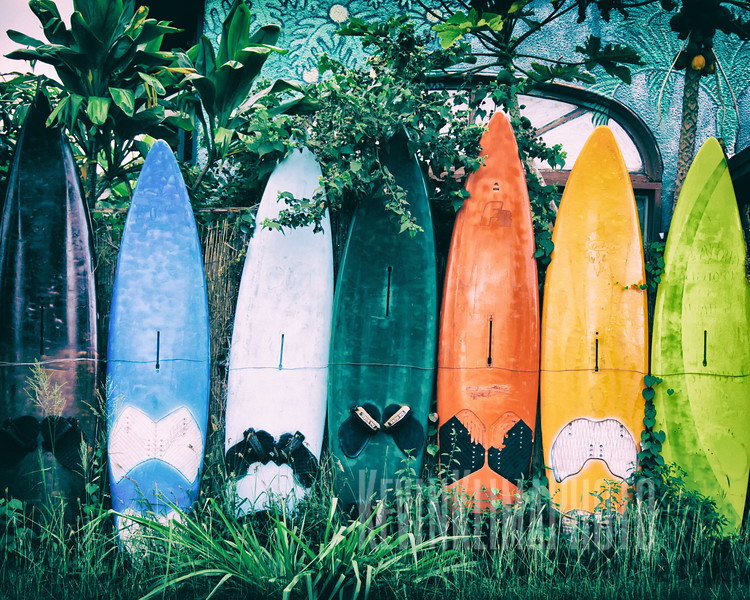 SurfboardsHawaii-8x10.jpg
