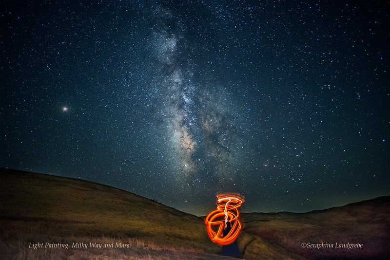 _DSC7746Light Painting Milky Way.jpg