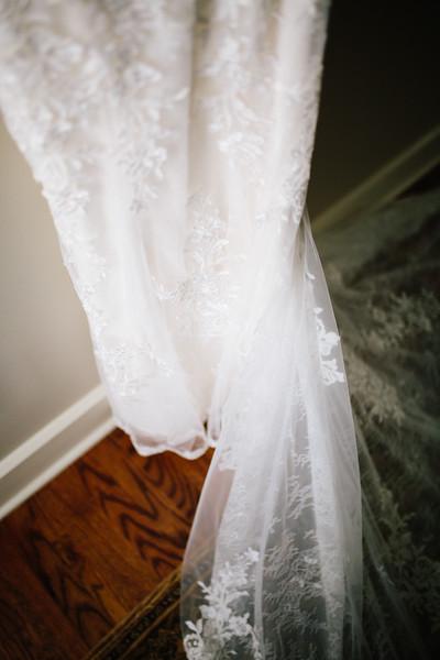 Kira and Kevin Wedding Photos-39.jpg