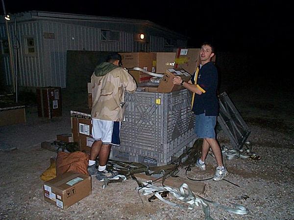 2000 11 21 - Midnight Mail 21.JPG