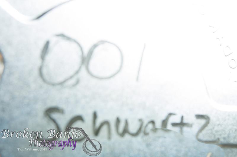 001-Schwartz