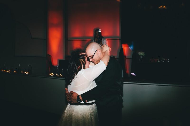 Le Cape Weddings_Natalie + Joe-492.jpg