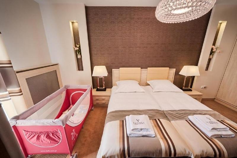 krakow-family-aparthotel-vanilla.jpeg