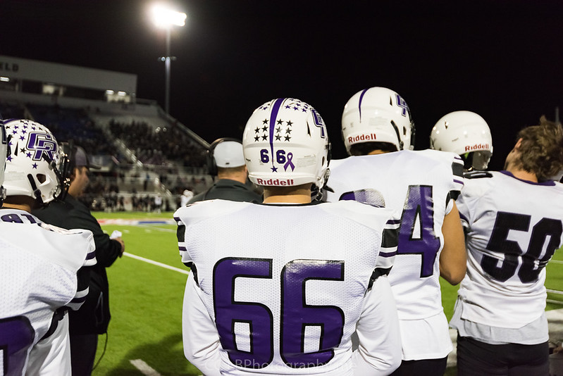CR Var vs Hawks Playoff cc LBPhotography All Rights Reserved-405.jpg