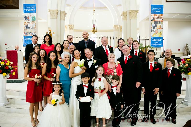 ana-blair_wedding2014-164.jpg