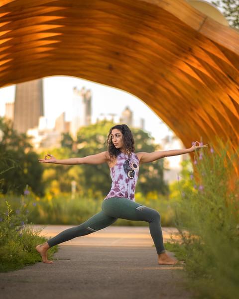 Online Yoga - Lincoln Park Shoot-530.JPG