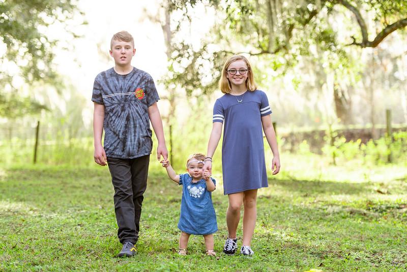 Nathe Family Dec 2019 (58 of 69).jpg