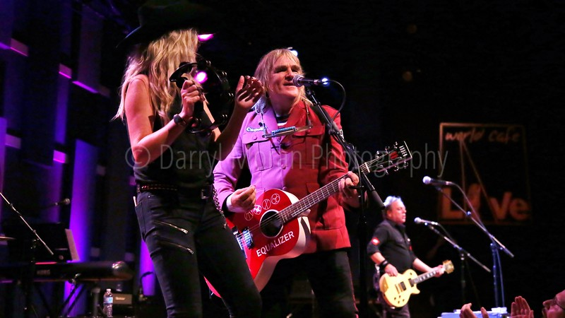 The Alarm @ World Cafe Live Philly 8-7-2018 (206).JPG