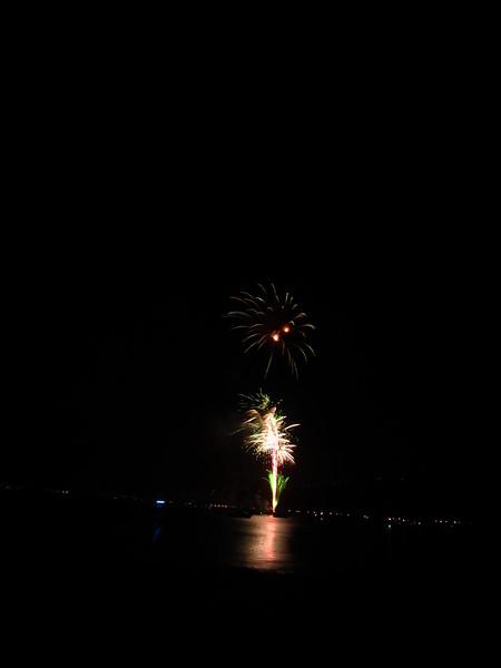 Hawaii - July 4th Fireworks-32.JPG