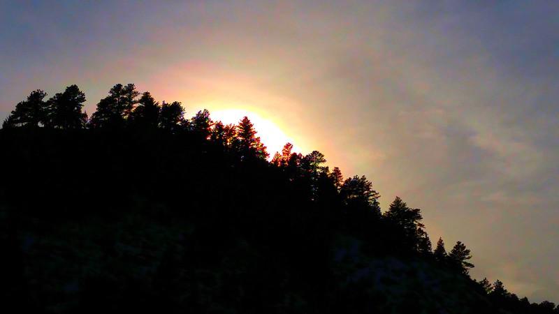 Sky & Scenery (1002).JPG