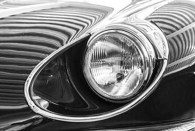 British Motor Museum - Gaydon
