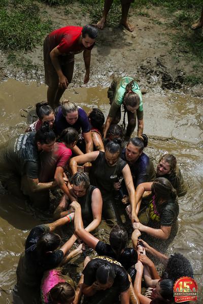 Camp-Hosanna-2017-Week-5-273.jpg