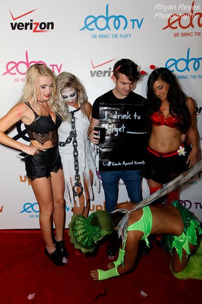 EDMTVN_Halloween_Party_IMG_1648_RRPhotos-4K.jpg