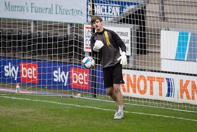 Peterborough Utd (06.03.21)