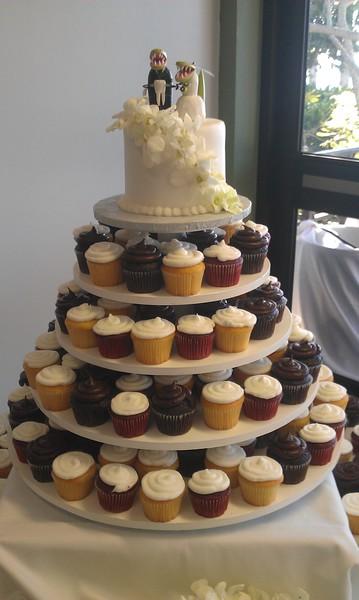 Cupcake (642).jpg