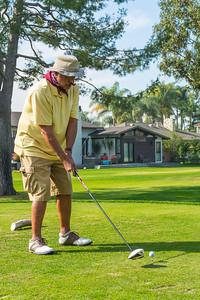 MV Golf Classic-4912