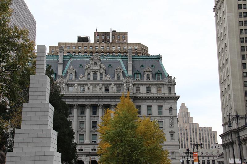 NYC_20111113_123.JPG