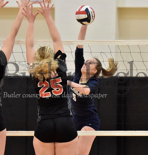 1107_SPO_Knoch volleyball-1.jpg