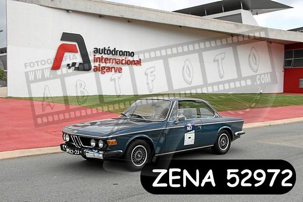 ZENA 52972.jpg