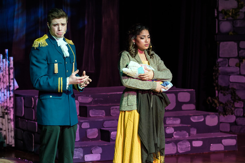 2018-03 Into the Woods Performance 0930.jpg