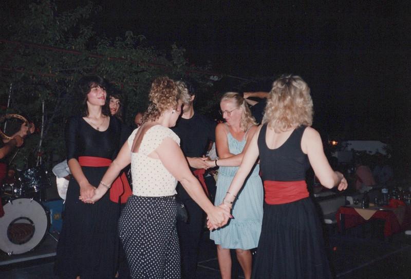 Dance-Trips-Greece_0030.jpg