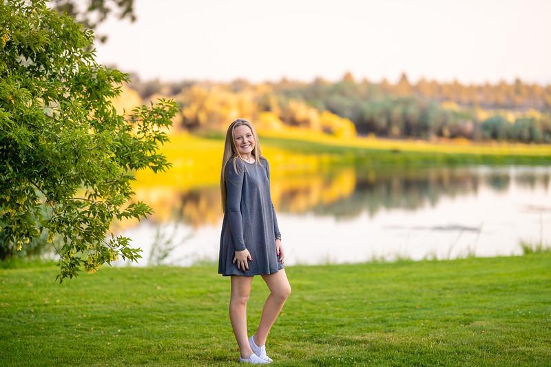Megan Alldredge-237.jpg