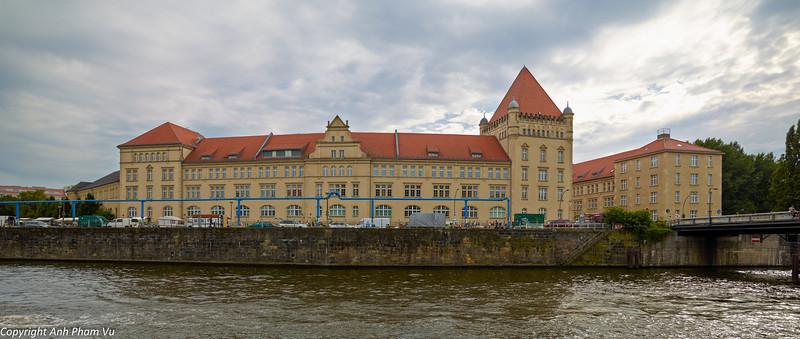Uploaded - Berlin & Potsdam September 2013 514.jpg