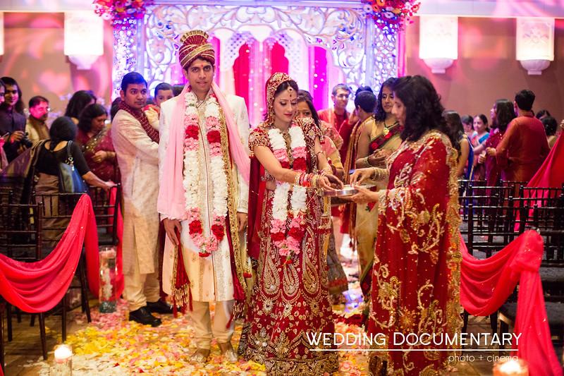 Deepika_Chirag_Wedding-1562.jpg