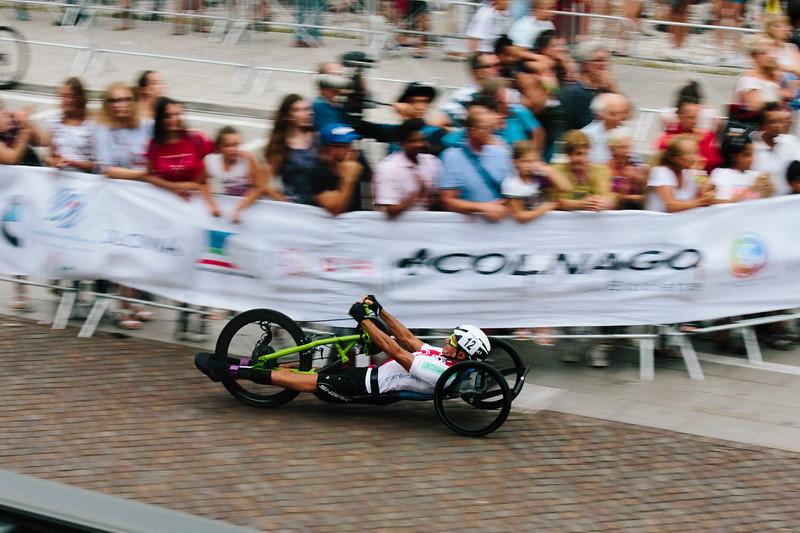 ParaCyclingWM_Maniago_Sonntag-39.jpg