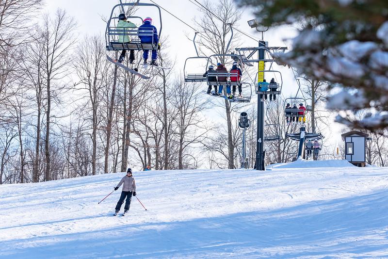 Snow-Trails_Mansfield-OH-72307.jpg