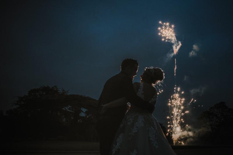 The Wedding of Kaylee and Joseph  - 611.jpg