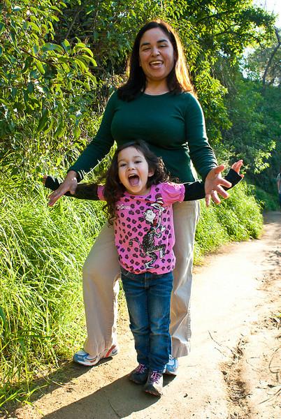 20110122_SierraMadreHikeandPark_026.jpg