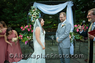 Wedding at The English Manor Ocean, NJ by Alex Kaplan Photo Video Photobooth