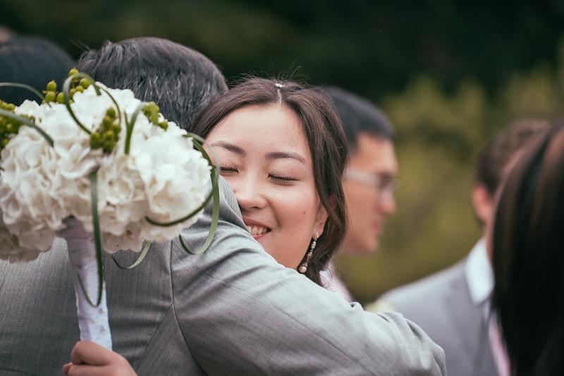 2016-08-27_ROEDER_DidiJohn_Wedding_KYM1_0338.jpg
