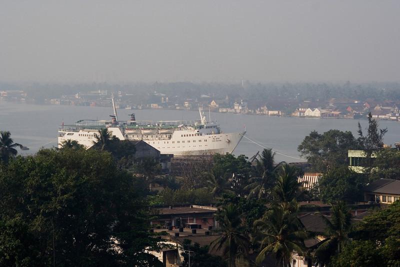Across from the Port waterway.jpg