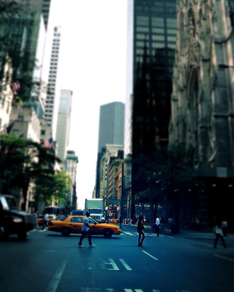 downtown nyc street.jpg