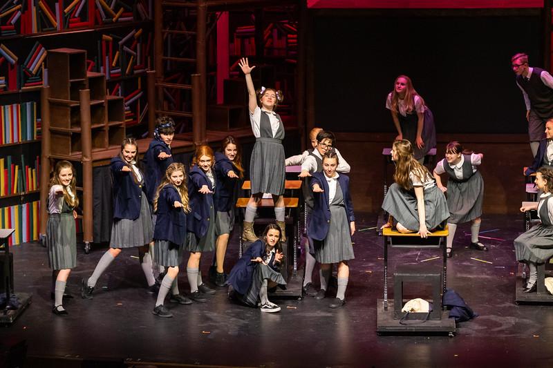 Matilda - Chap Theater 2020-262.jpg