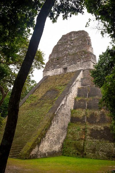 Guatemala__DSC2752_Stephen Bugno.jpg