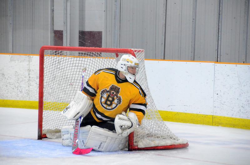 141018 Jr. Bruins vs. Boch Blazers-062.JPG