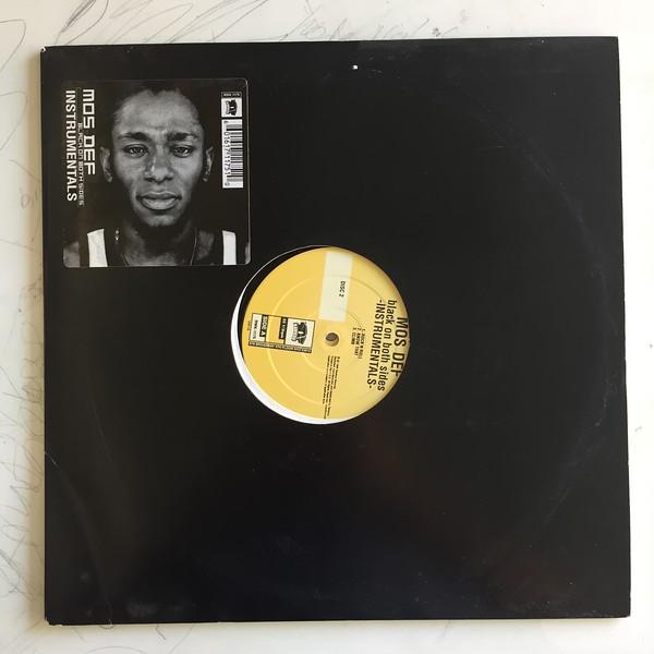 LPs-JB-Hip-Hop-Rap_105.JPG