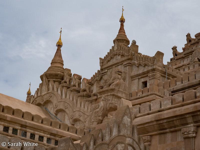 Bagan_101115_412.jpg